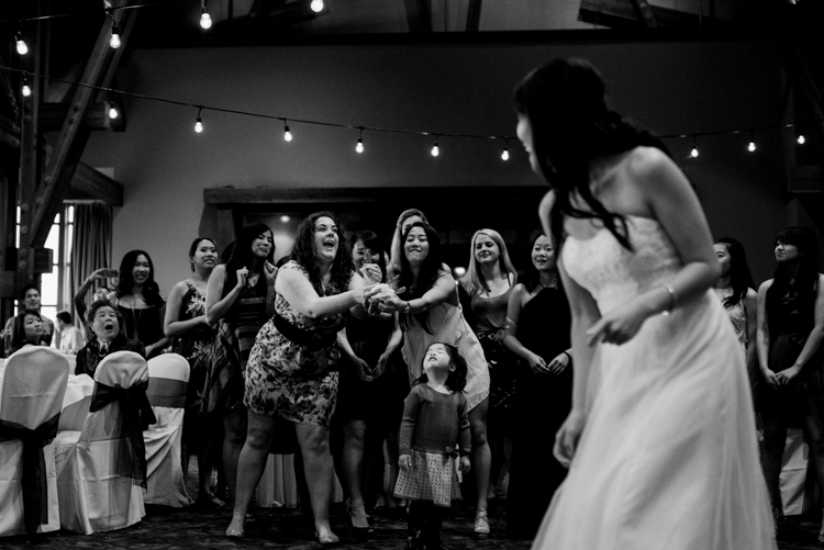 vancouver wedding photographer-16.JPG