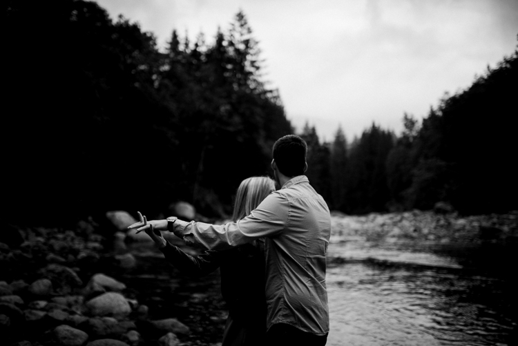 golden ears engagement-5 - Copy.JPG