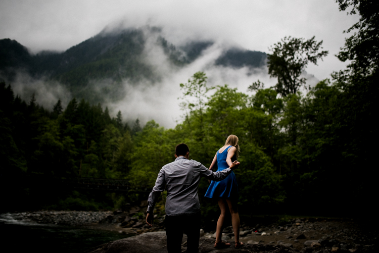 golden ears engagement-8 - Copy.JPG