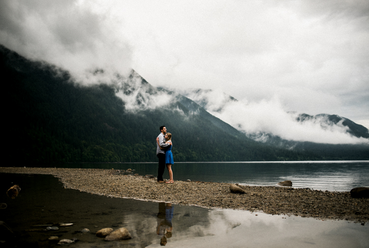 golden ears engagement-30 - Copy.JPG