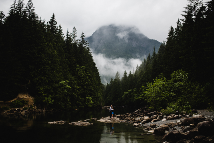 golden ears engagement-47.JPG
