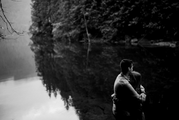 golden ears engagement-50.JPG