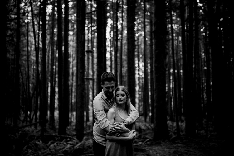 golden ears engagement-56.JPG