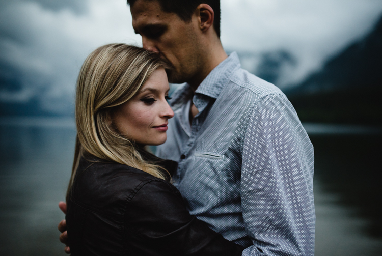 golden ears engagement-71.JPG