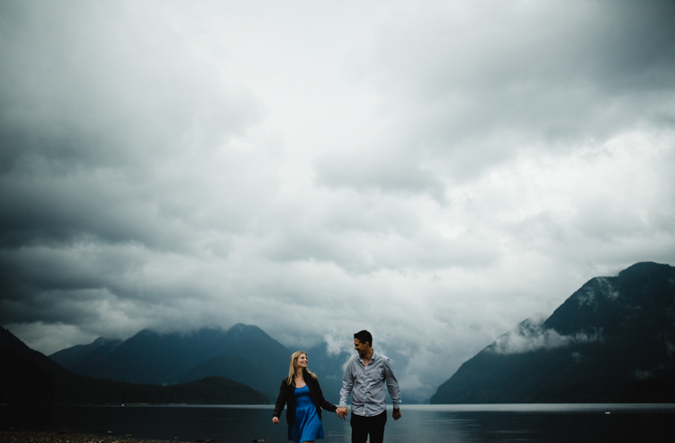 golden ears engagement-72.JPG