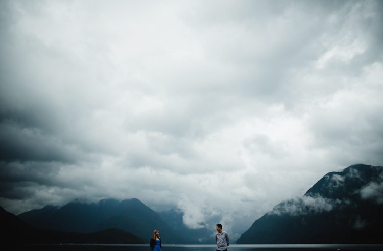 golden ears engagement-73.JPG