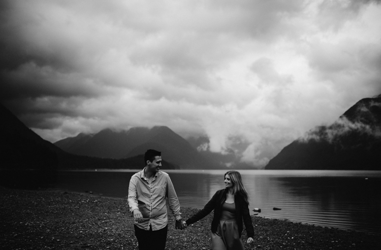 golden ears engagement-74.JPG