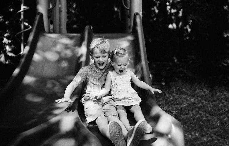 vancouver family photographer-1 - Copy.JPG