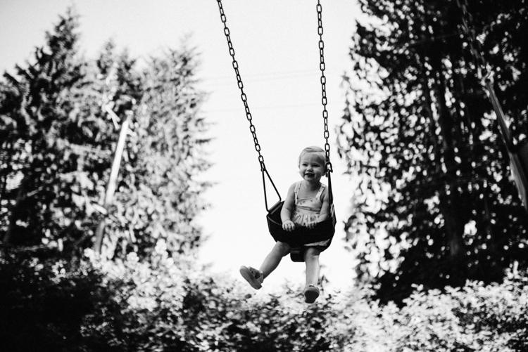 vancouver family photographer-2 - Copy.JPG