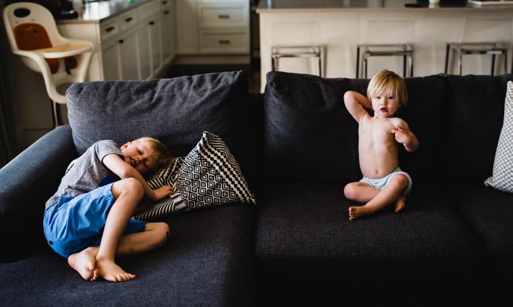 vancouver family photographer-4 - Copy.JPG