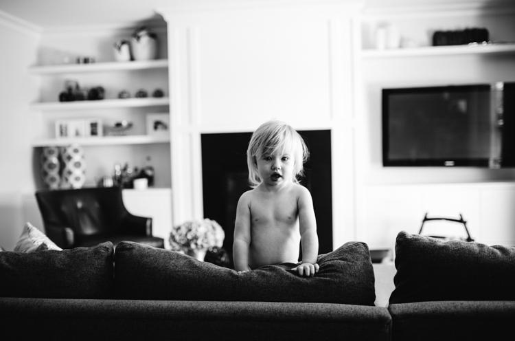 vancouver family photographer-6 - Copy.JPG