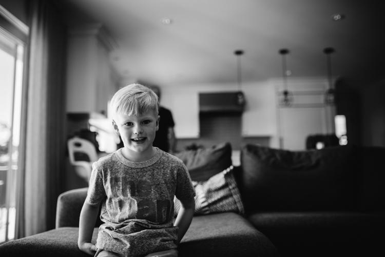 vancouver family photographer-8 - Copy.JPG