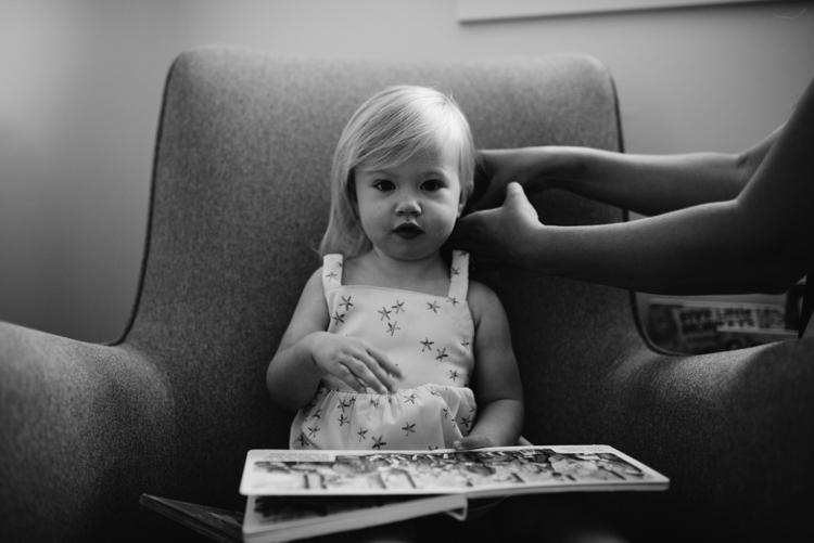 vancouver family photographer-9 - Copy.JPG
