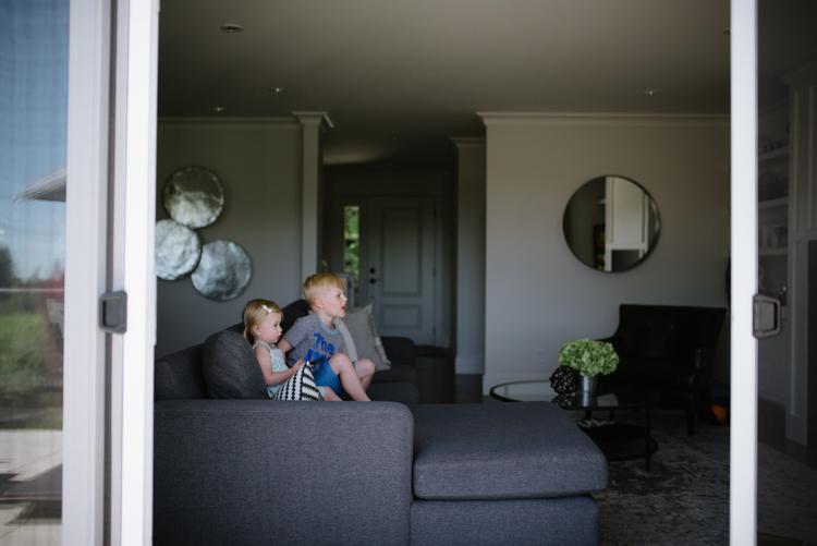 vancouver family photographer-12 - Copy.JPG