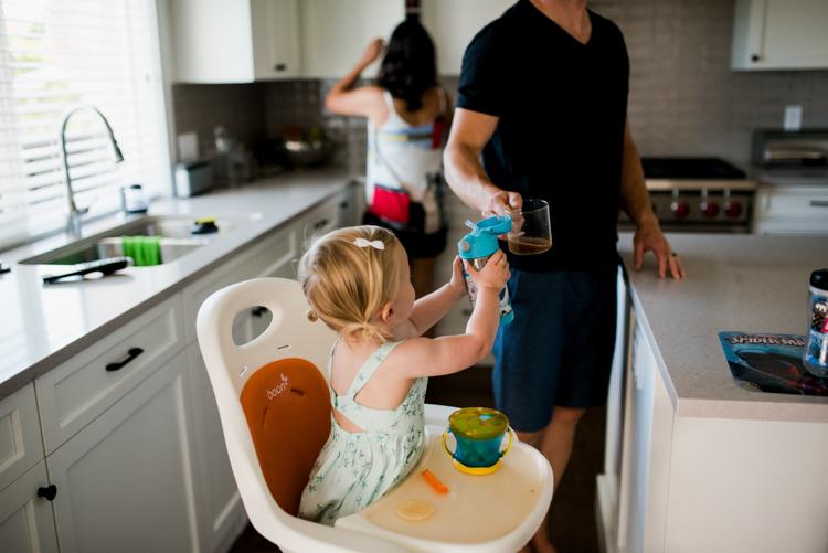 vancouver family photographer-24 - Copy.JPG