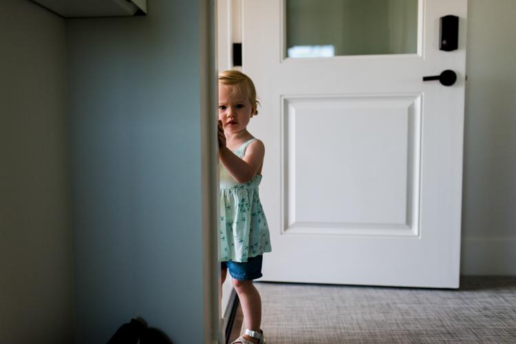 vancouver family photographer-28 - Copy.JPG
