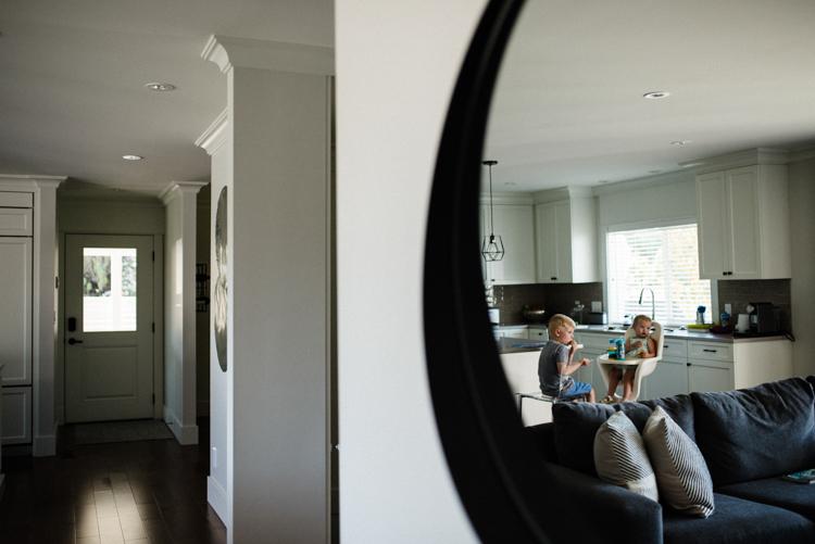vancouver family photographer-26 - Copy.JPG