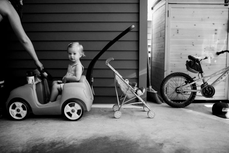vancouver family photographer-29 - Copy.JPG