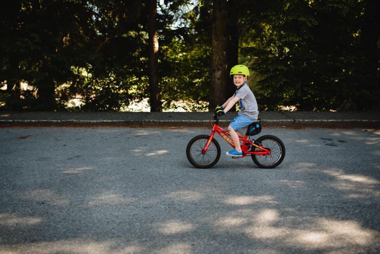 vancouver family photographer-36 - Copy.JPG