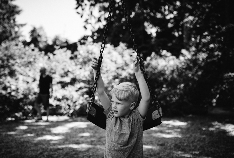 vancouver family photographer-48 - Copy.JPG