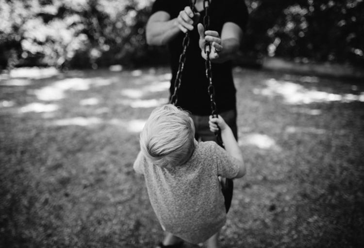 vancouver family photographer-49 - Copy.JPG