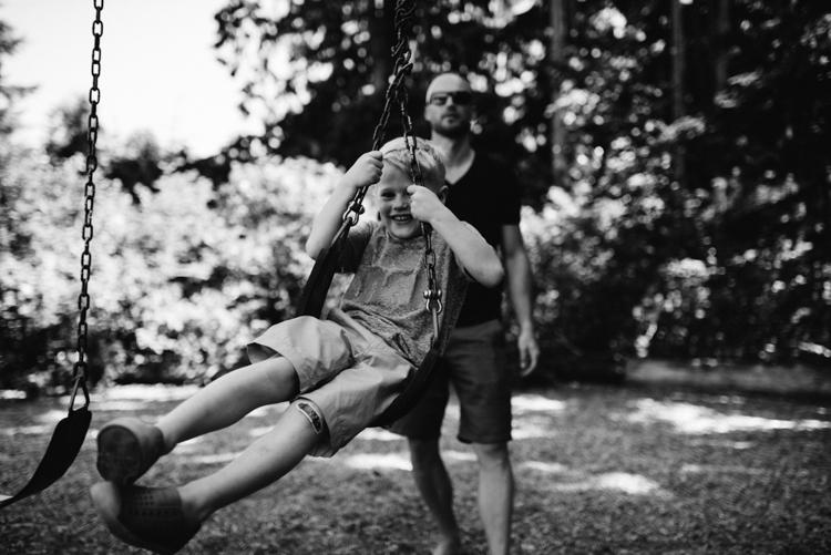 vancouver family photographer-52 - Copy.JPG