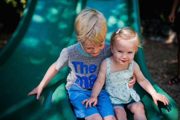 vancouver family photographer-62 - Copy.JPG