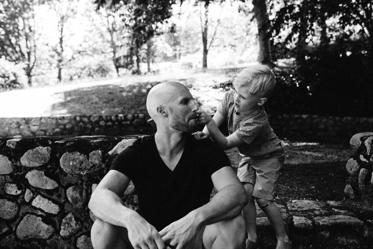 vancouver family photographer-72 - Copy.JPG