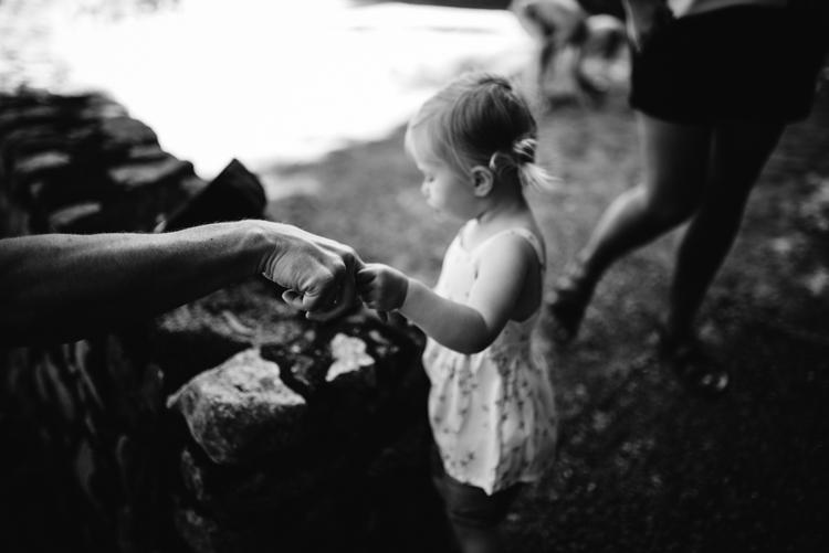 vancouver family photographer-81 - Copy.JPG