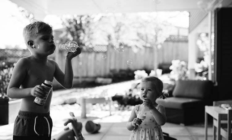 vancouver family photographer-103 - Copy.JPG
