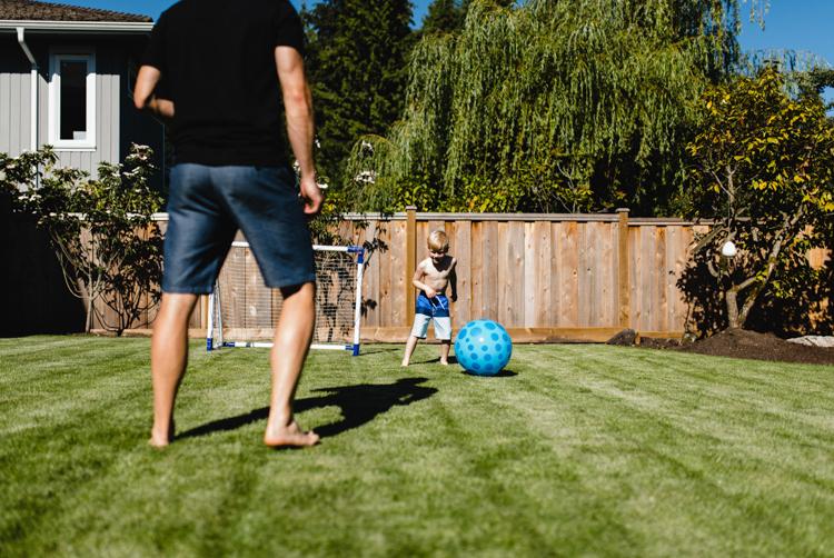 vancouver family photographer-110 - Copy.JPG