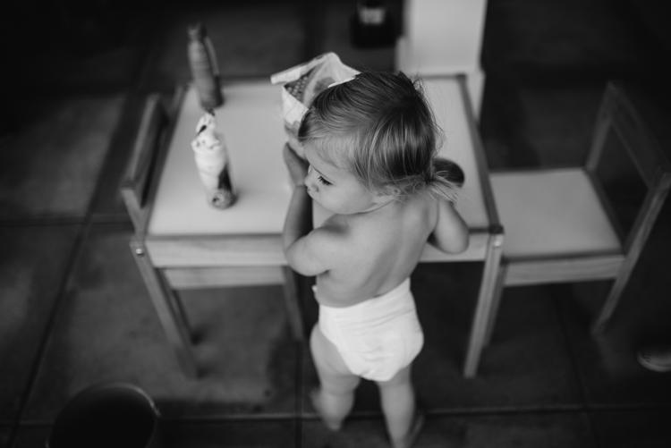 vancouver family photographer-117 - Copy.JPG