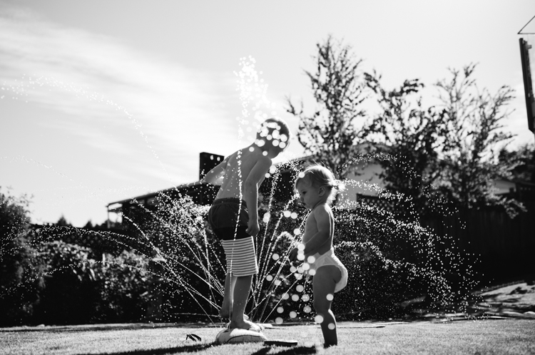 vancouver family photographer-124 - Copy.JPG