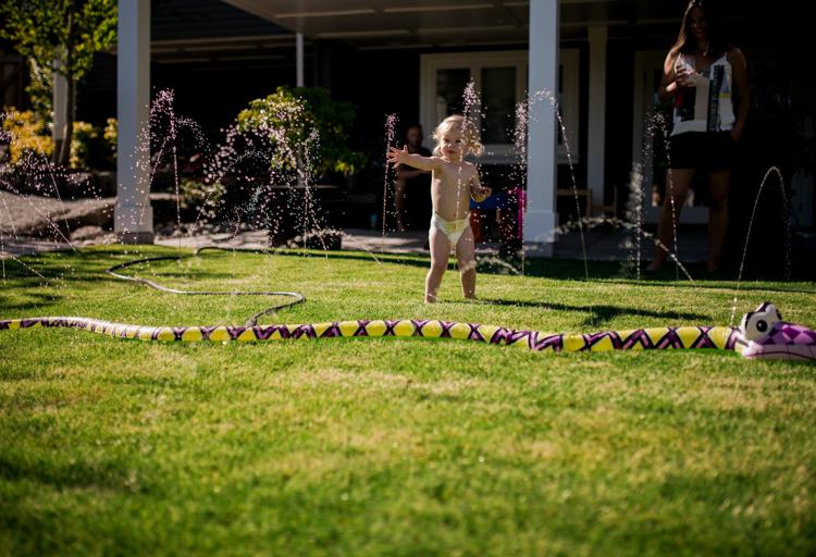 vancouver family photographer-123 - Copy.JPG