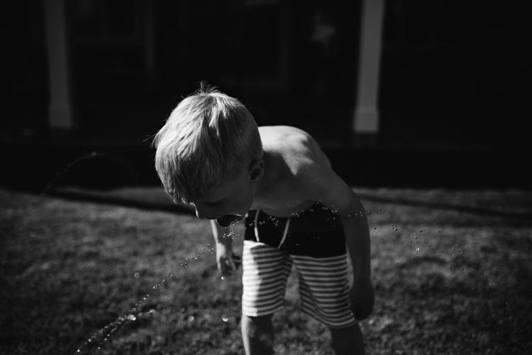 vancouver family photographer-127 - Copy.JPG