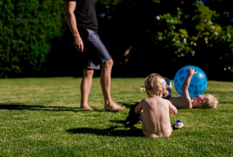 vancouver family photographer-137 - Copy.JPG
