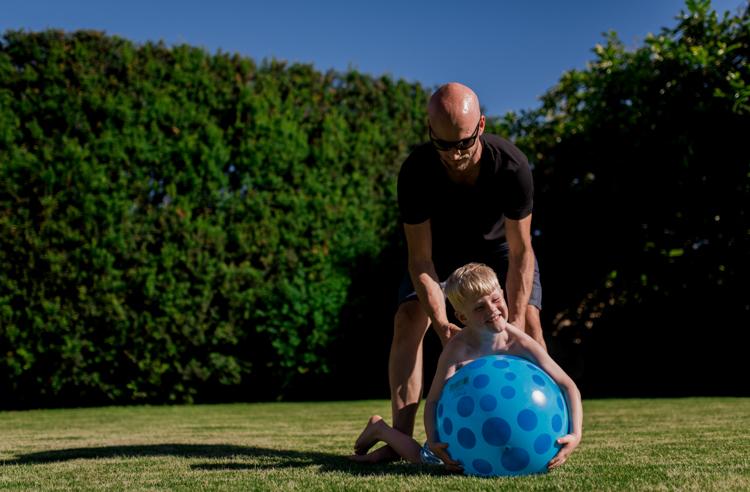 vancouver family photographer-140 - Copy.JPG