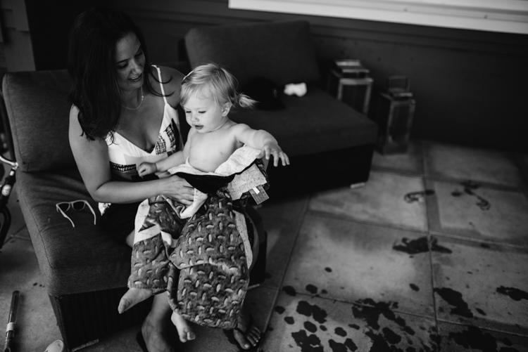 vancouver family photographer-146 - Copy.JPG