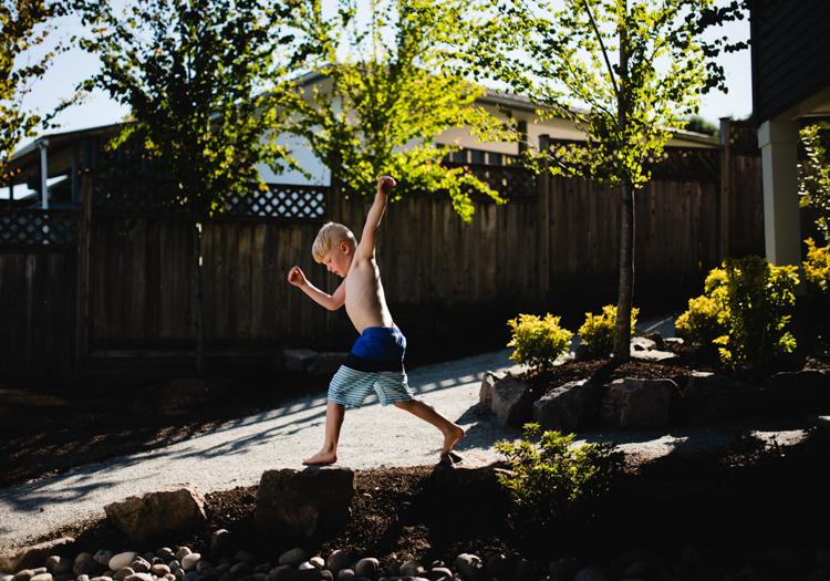 vancouver family photographer-149 - Copy.JPG