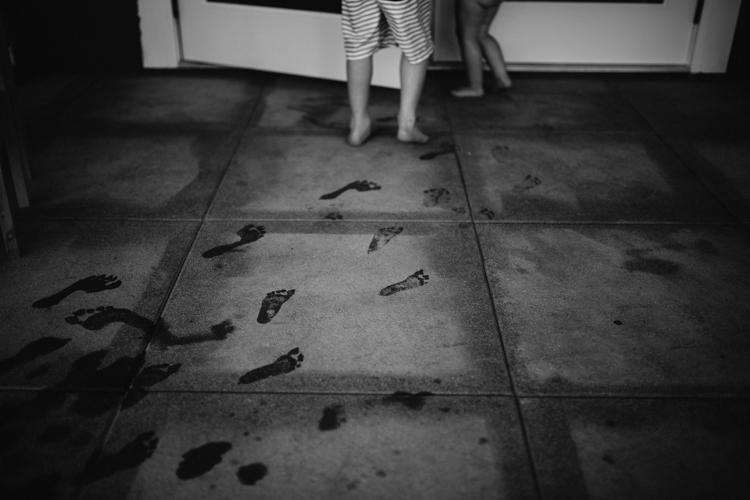 vancouver family photographer-151 - Copy.JPG
