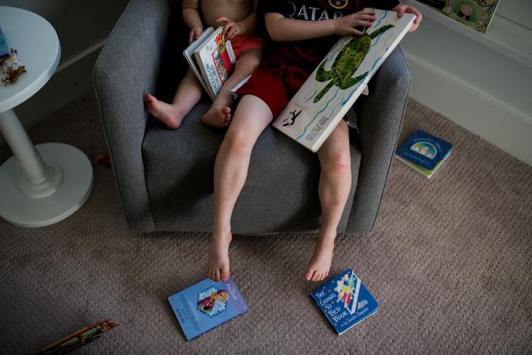 vancouver family photographer-154 - Copy.JPG