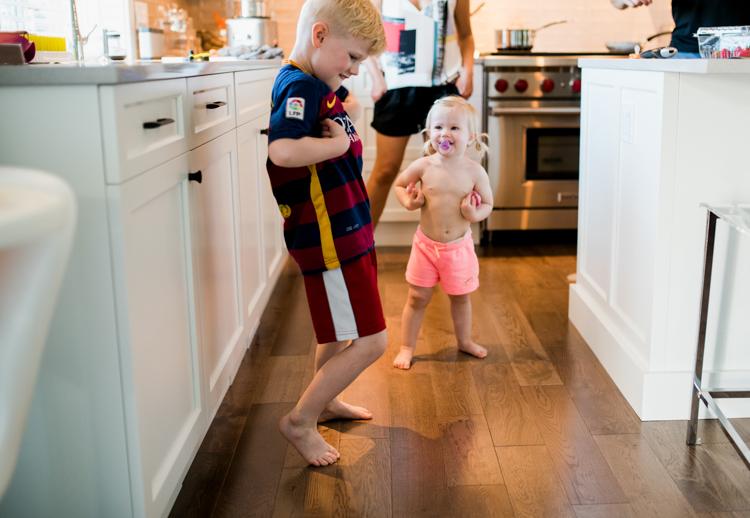 vancouver family photographer-159 - Copy.JPG