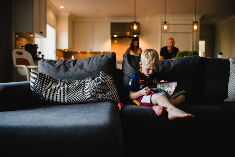 vancouver family photographer-166.JPG