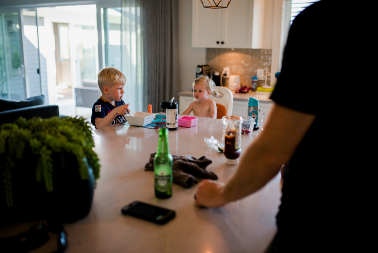 vancouver family photographer-171.JPG