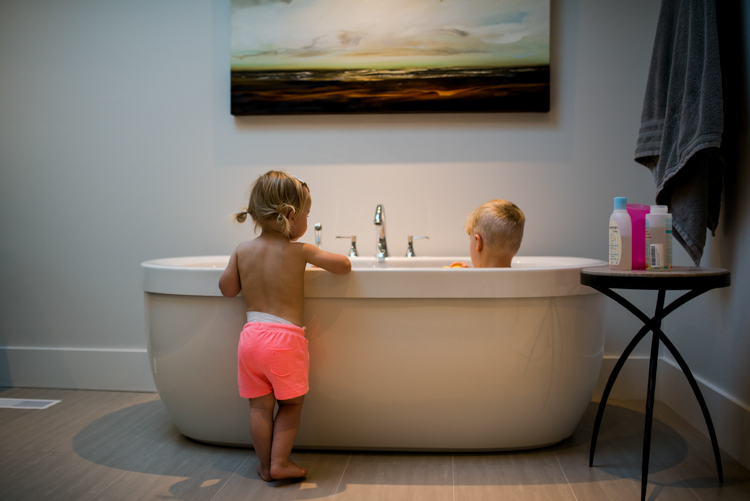 vancouver family photographer-182.JPG