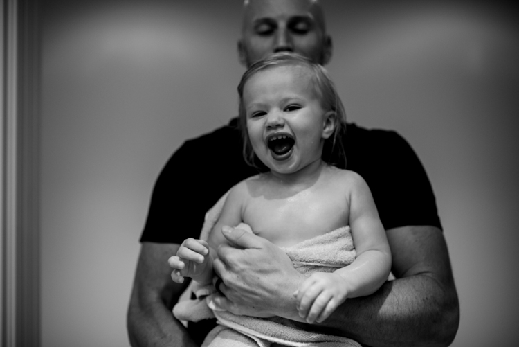vancouver family photographer-190.JPG
