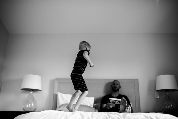 vancouver family photographer-202.JPG