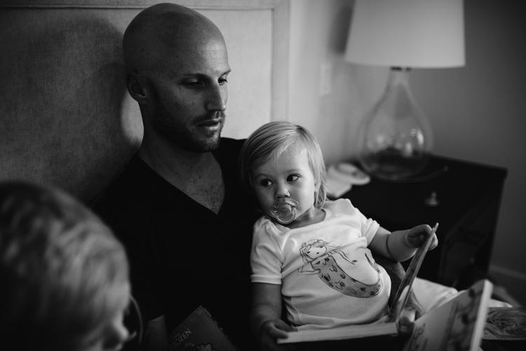 vancouver family photographer-207.JPG