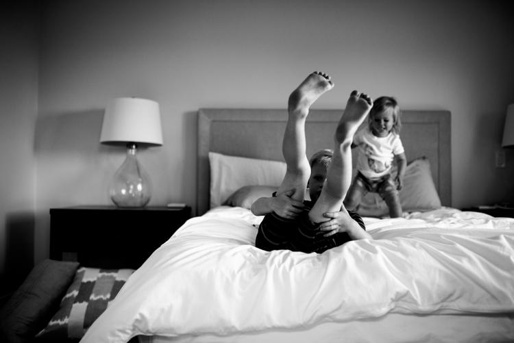 vancouver family photographer-214.JPG