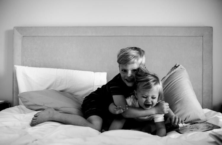 vancouver family photographer-222.JPG